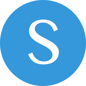 suhayb